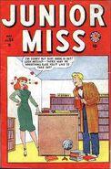 Junior Miss Vol 2 34