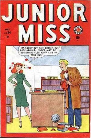 Junior Miss Vol 2 34.jpg