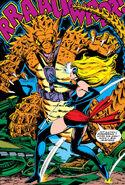 Khadar (Earth-616) and Carol Danvers (Earth-616) from Ms Marvel Vol 1 20 0001