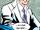 Lorenzo DiFinizio (Earth-616)