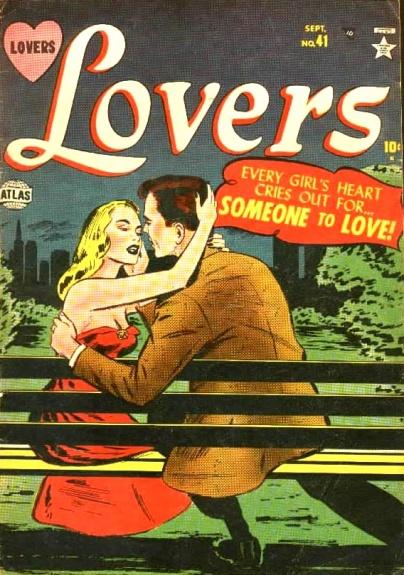 Lovers Vol 1 41.jpg