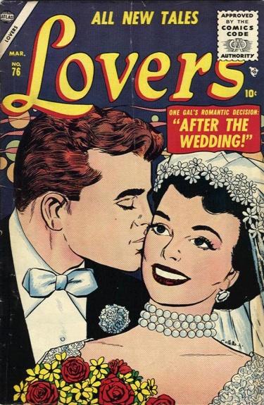Lovers Vol 1 76.jpg