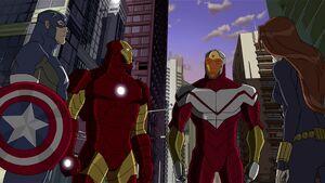 Marvel's Avengers Assemble Season 2 10.jpg
