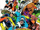 Marvel Age Vol 1 12