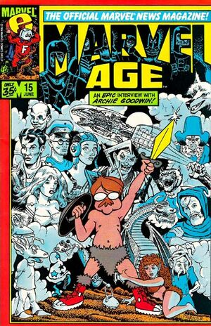 Marvel Age Vol 1 15.jpg
