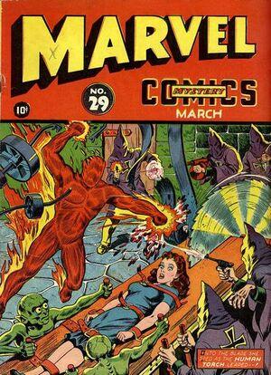 Marvel Mystery Comics Vol 1 29.jpg