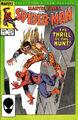 Marvel Tales Vol 2 173