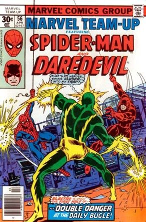 Marvel Team-Up Vol 1 56.jpg