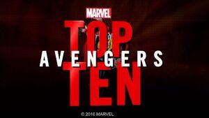 Marvel Top Ten Season 1 1.jpg
