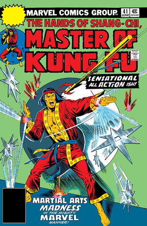 Master of Kung Fu Vol 1 41.jpg