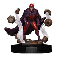 Max Eisenhardt (Earth-616) from HeroClix 008 Renders