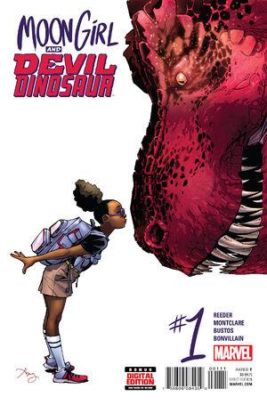 Moon Girl and Devil Dinosaur Vol 1 1.jpg