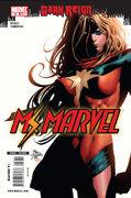 Ms. Marvel Vol 2 39