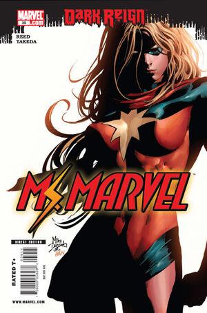 Ms. Marvel Vol 2 39.jpg