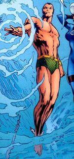 Namor McKenzie (Earth-71166)