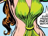 Neftha (Earth-616)