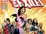 New Exiles Vol 1 8