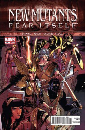 New Mutants Vol 3 29.jpg