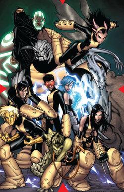 New X-Men (Earth-616) from X-Men Messiah Complex Vol 1 1 0001.jpg