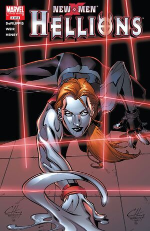 New X-Men Hellions Vol 1 3.jpg