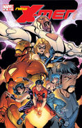 New X-Men Vol 2 28