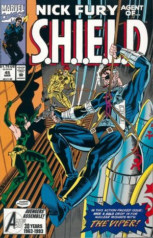 Nick Fury, Agent of S.H.I.E.L.D. Vol 3 45.jpg