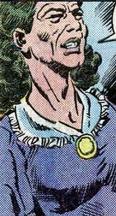 Nurse Meachum (Earth-616) from Incredible Hulk Vol 1 312 001.png