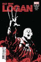 Old Man Logan Vol 2 47