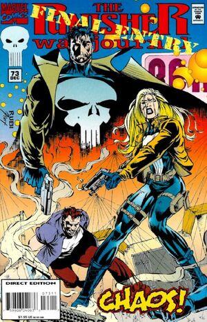 Punisher War Journal Vol 1 73.jpg