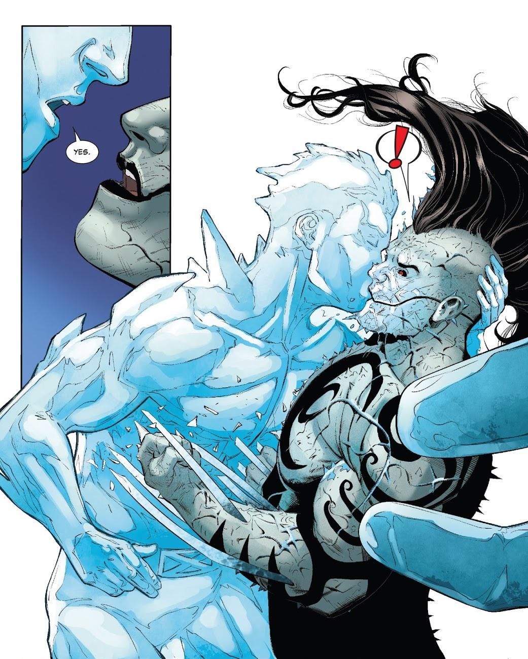 Robert Drake (Earth-616) and Akihiro (Earth-616) from Iceman Vol 3 10 001.jpg