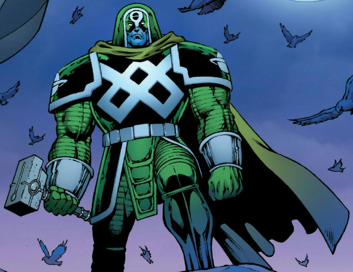 Ronan (Earth-19141) from Thanos The Infinity Revelation Vol 1 1 001.jpg