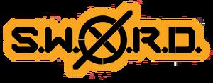 S.W.O.R.D. Vol 2 Logo.png