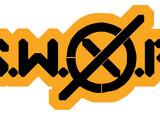 S.W.O.R.D. Vol 2