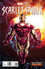 Scarlet Spider Vol 2 16 Many Armors of Iron Man Variant.jpg