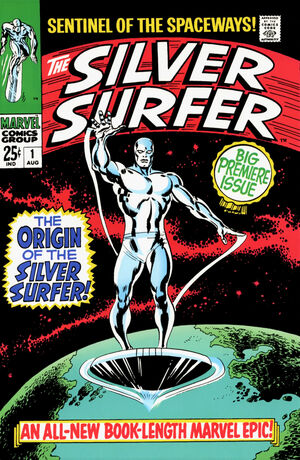 Silver Surfer Vol 1 1.jpg