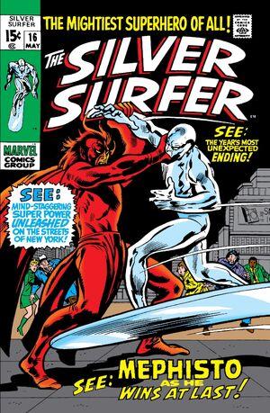 Silver Surfer Vol 1 16.jpg