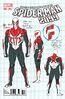 Spider-Man 2099 Vol 3 1 Design Variant.jpg