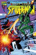 Spider-Man Vol 1 97