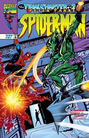Spider-Man Vol 1 97.jpg