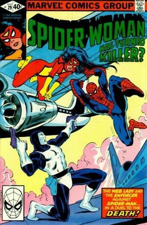 Spider-Woman Vol 1 29.jpg
