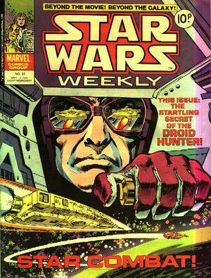 Star Wars Weekly (UK) Vol 1 32.jpg