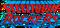 Steeltown Rockers (1990) logo.png