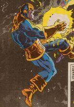 Thanos (Earth-92130)