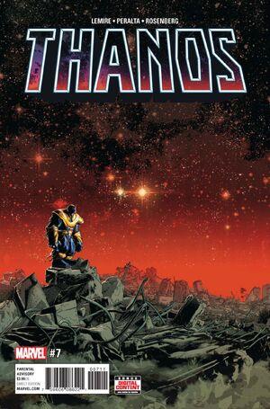 Thanos Vol 2 7.jpg