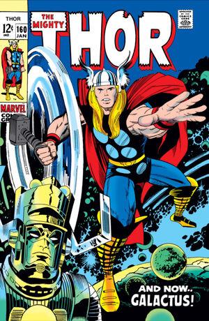 Thor Vol 1 160.jpg