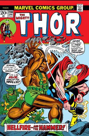 Thor Vol 1 210.jpg