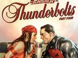 Thunderbolts Vol 2 30