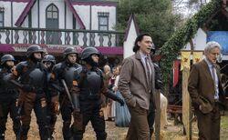 Time Variance Authority (Earth-TRN870) from Loki (TV series) Season 1 2.jpg