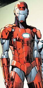 Toni Ho (Earth-616) from New Avengers Vol 4 18 004.jpg