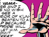 Tuan (Earth-616)